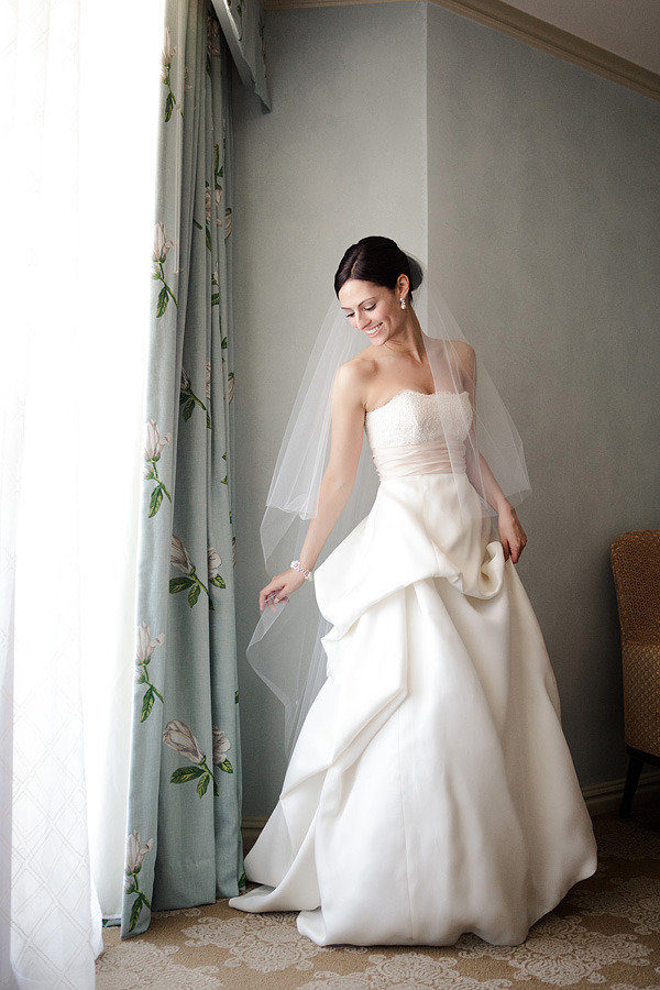 Wedding Gowns New Orleans 29 Spectacular