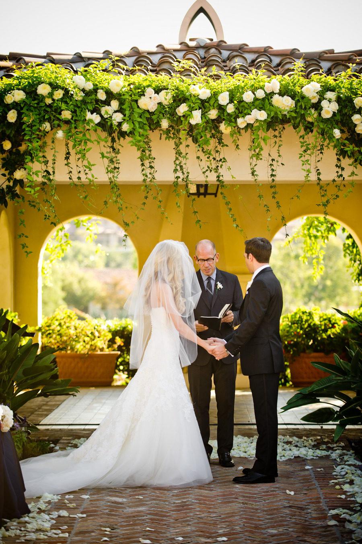San Diego Wedding at The Crosby at Rancho Santa Fe by True ...