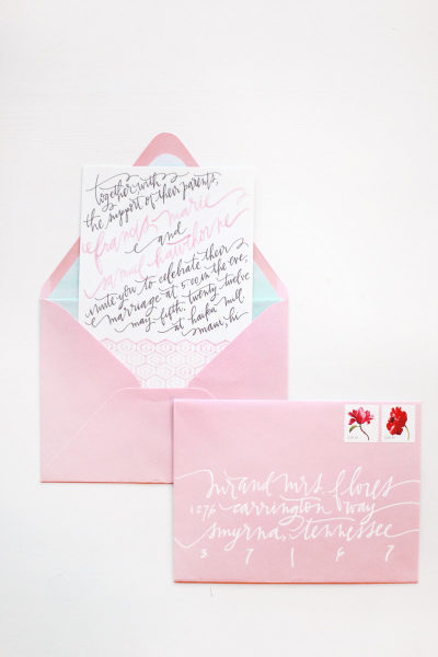 1000 Images About Diy Wedding Invitations On