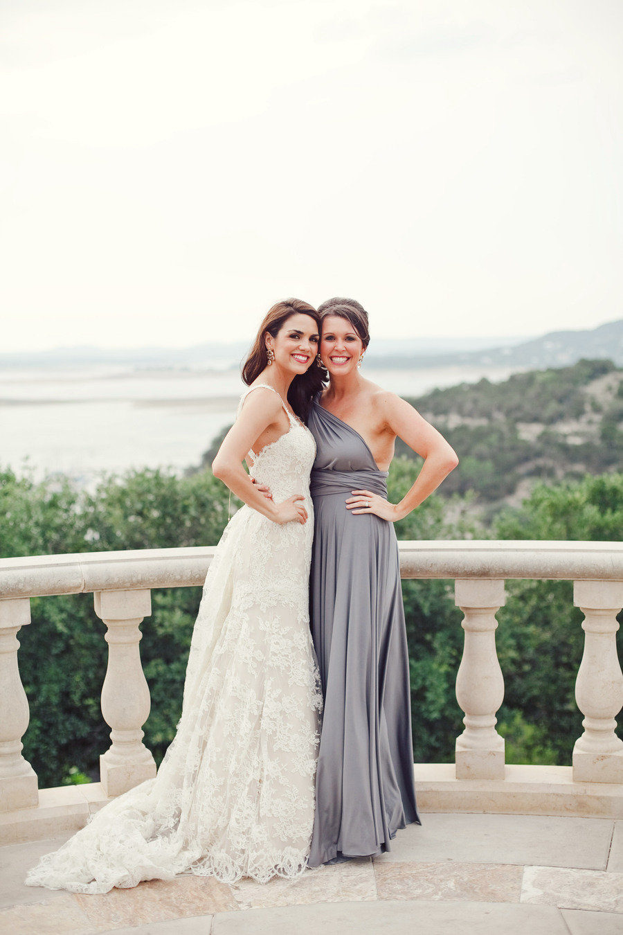 Wedding Gowns Austin Tx 74 Inspirational
