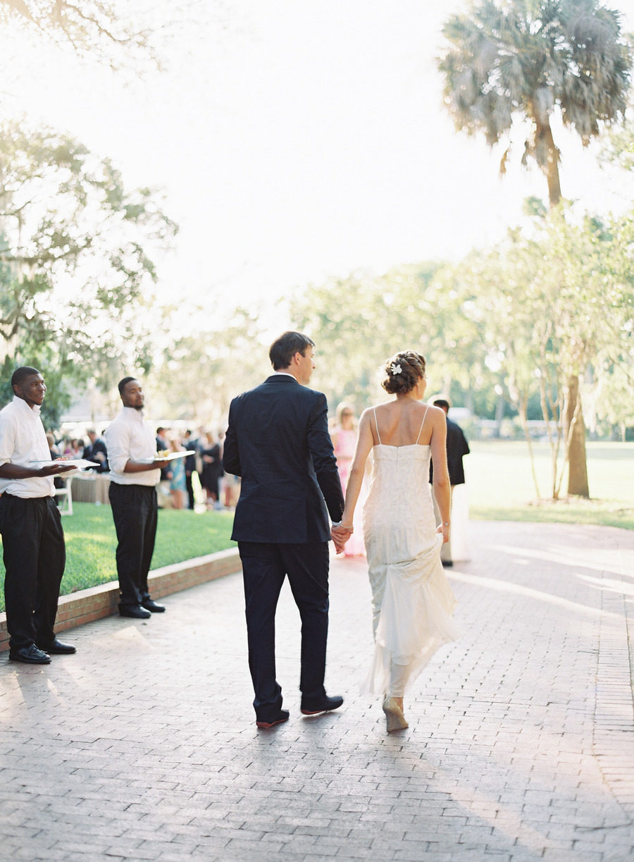 Haig Point Wedding from Landon Jacob
