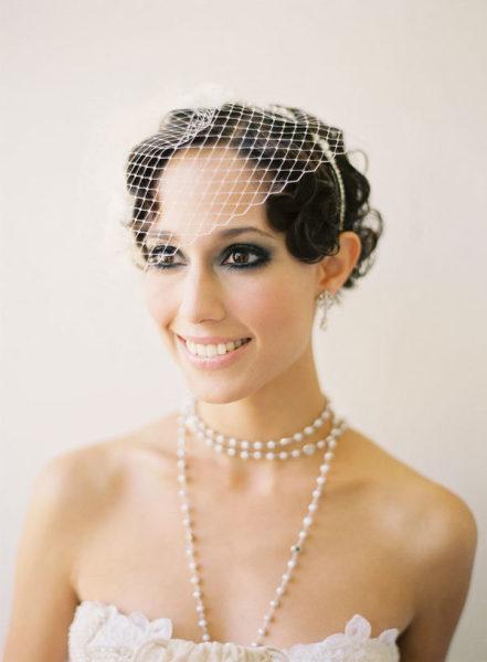La mariée se fait belle - Page 2 005723-R1-E018$!x600