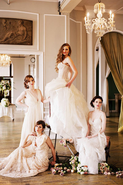 Marie Antoinette Inspired Wedding Dress 68 Elegant Metropolitan Building Marie Antoinette