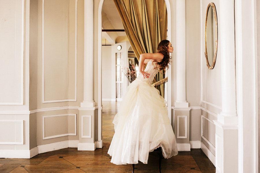 Marie Antoinette Inspired Wedding Dress 94 Trend Metropolitan Building Marie Antoinette