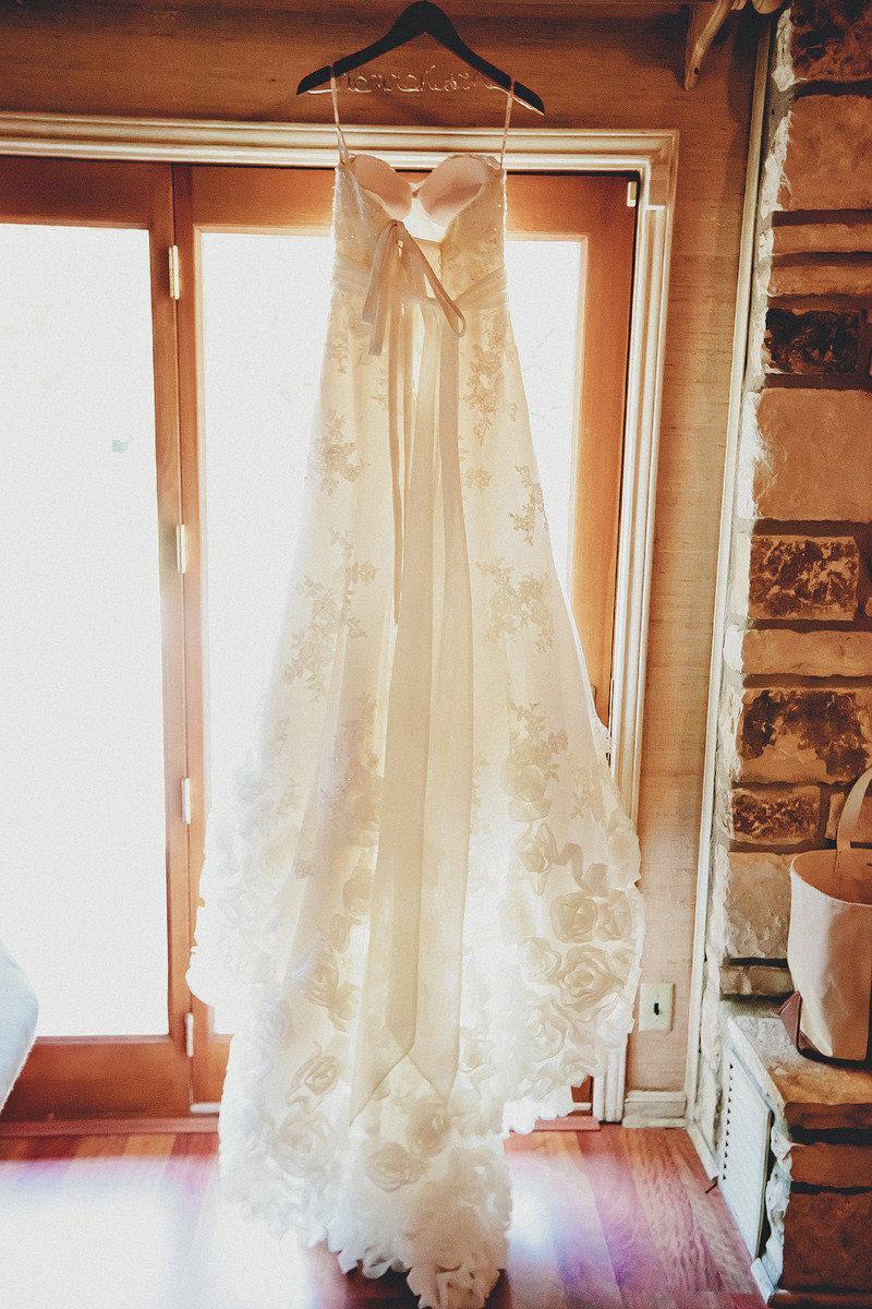 Wedding Dresses Abilene Tx 64 Amazing
