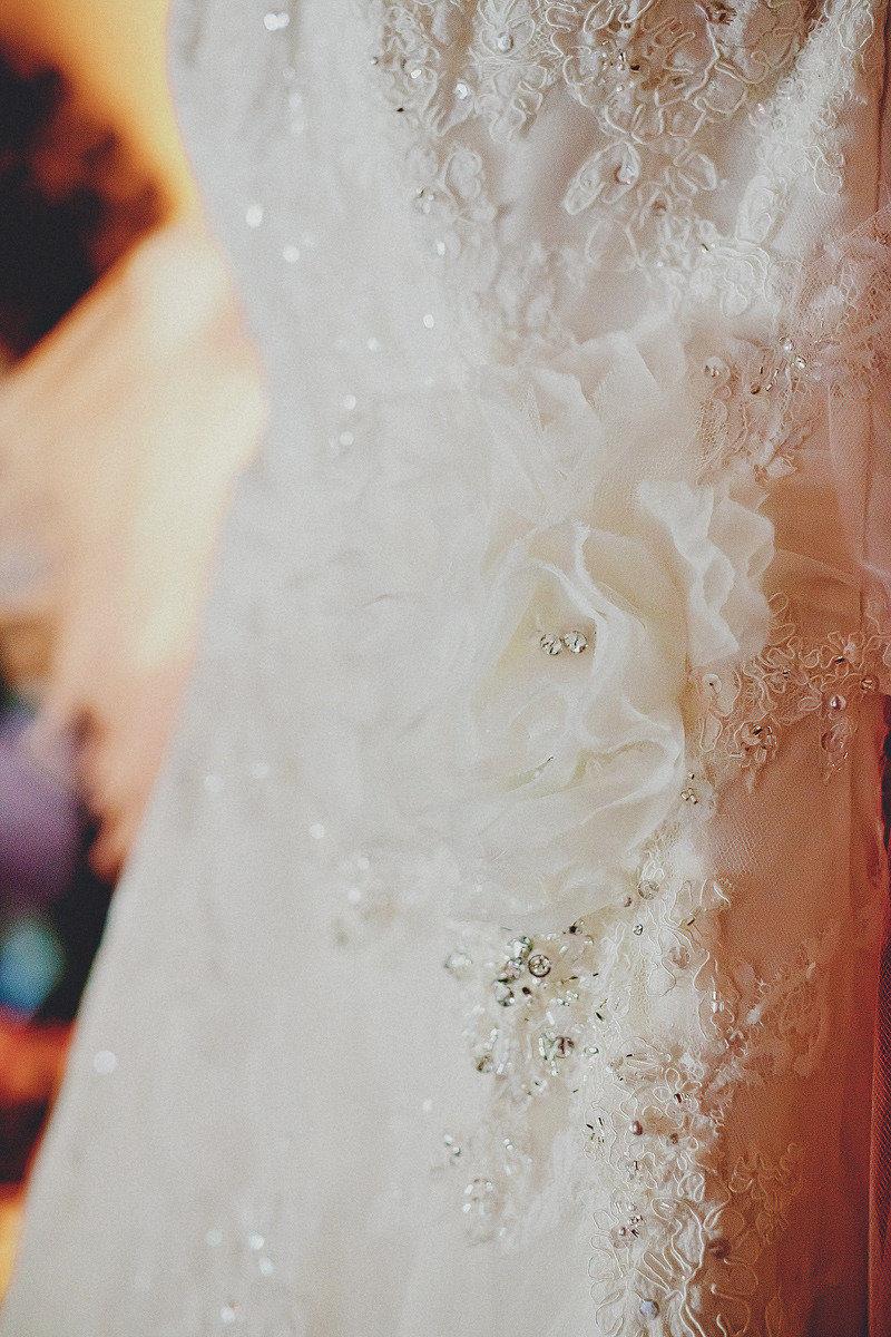 Wedding Dresses Abilene Tx 74 Inspirational