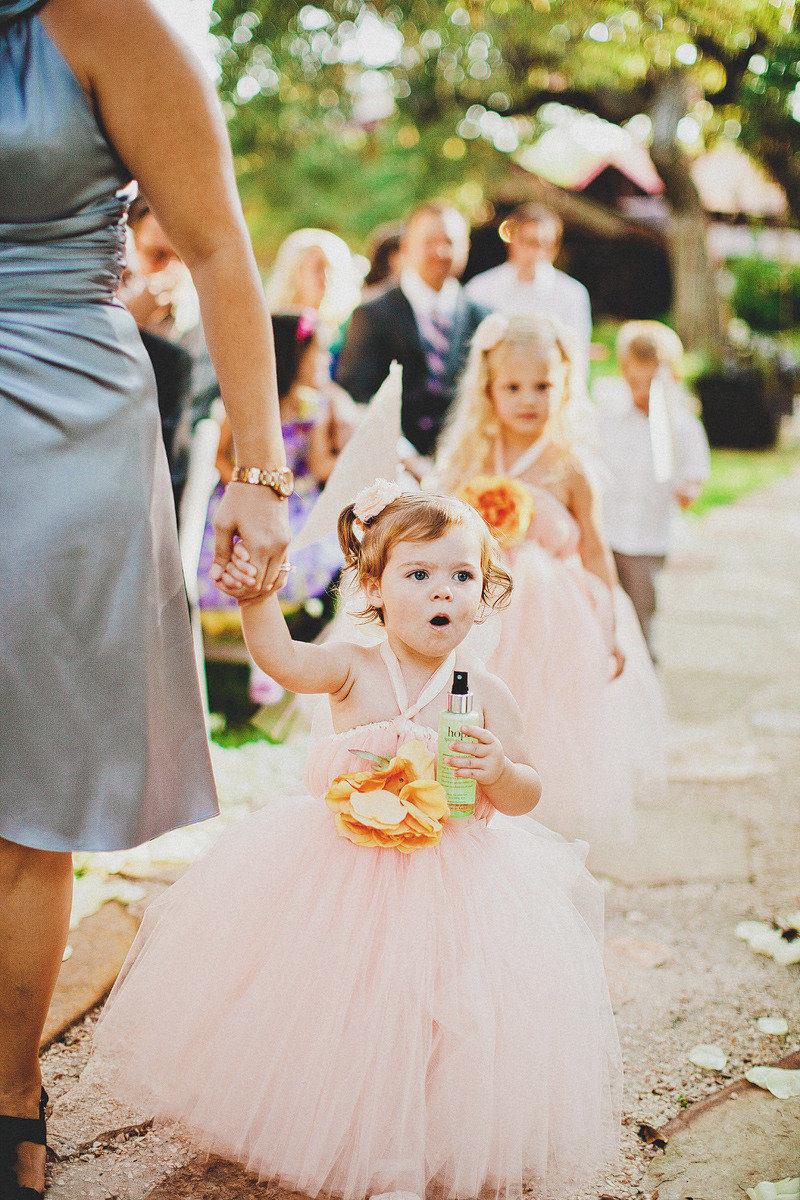 Wedding Dresses Abilene Tx 52 New