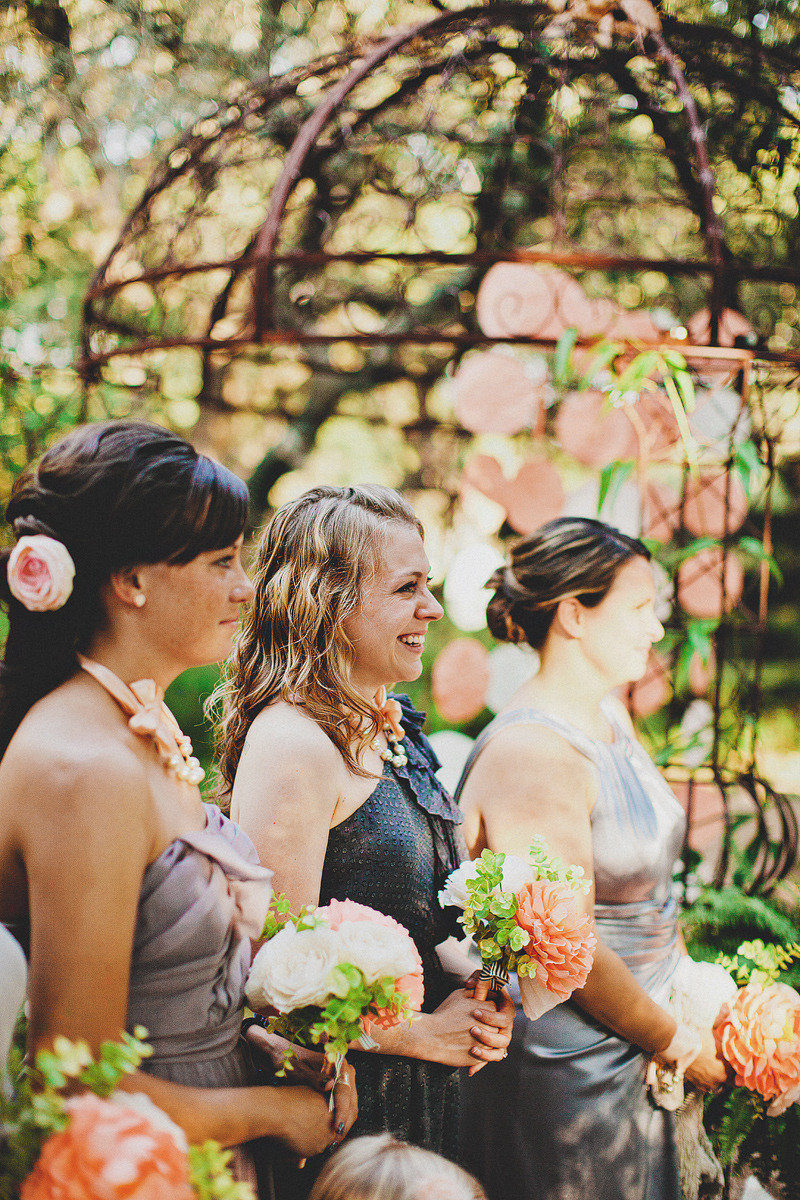 Wedding Dresses Abilene Tx 46 Marvelous