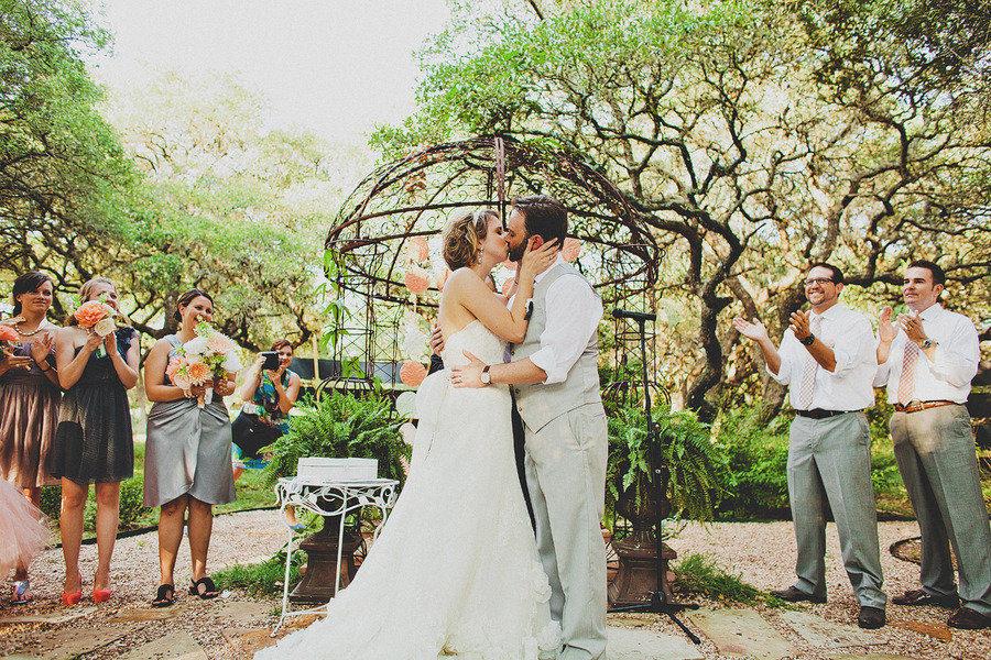 Wedding Dresses Abilene Tx 67 Good