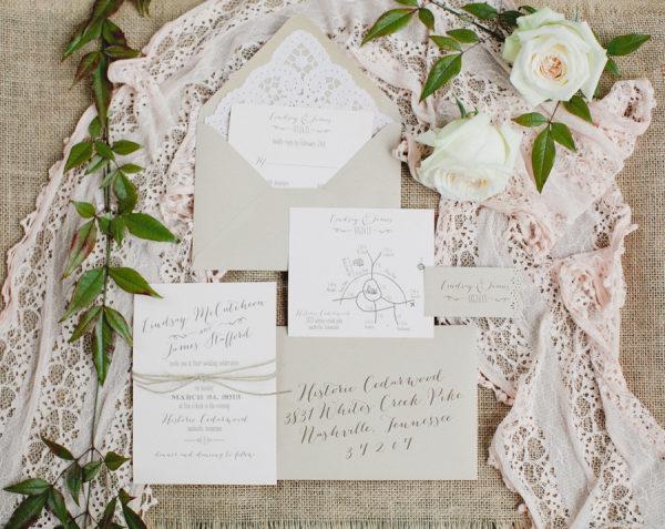 Moje Wielkie Wiejskie Wesele Najmodniejsze Zaproszenia ślubne W