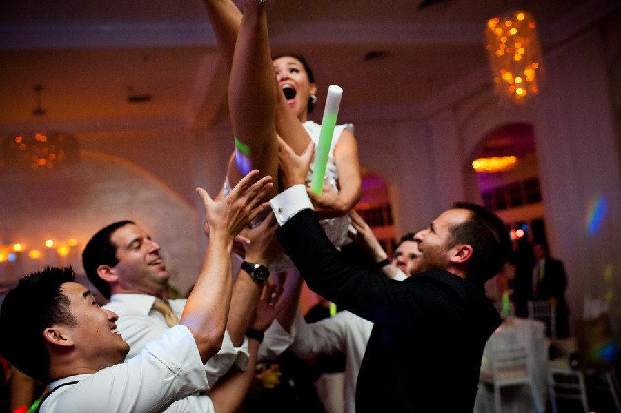 Boston Wedding Band Showcase 23 Fabulous