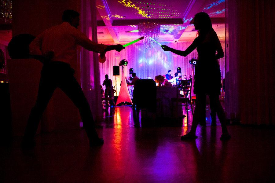 Beantown Wedding Band 36 Trend