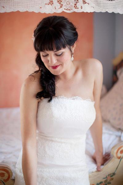 La mariée se fait belle - Page 2 Img_0038$!x600