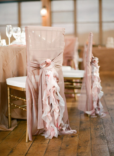 Inspired I Dos 15 Unique Chair Rentals for your Wedding
