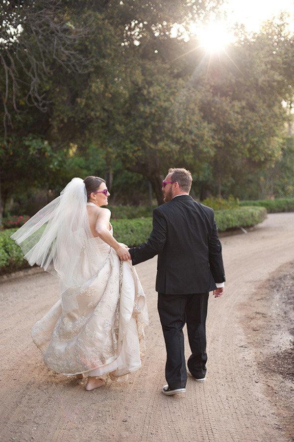 Orcutt Ranch Wedding.Orcutt Ranch Wedding From Marcella Treybig Photography