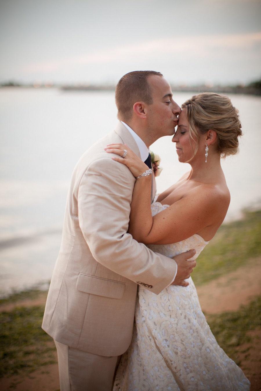 Wedding Dresses Annapolis Md 83 Simple