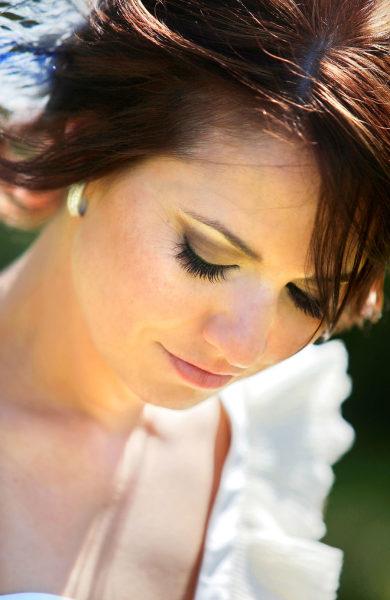 La mariée se fait belle - Page 2 DreCh0202$!x600
