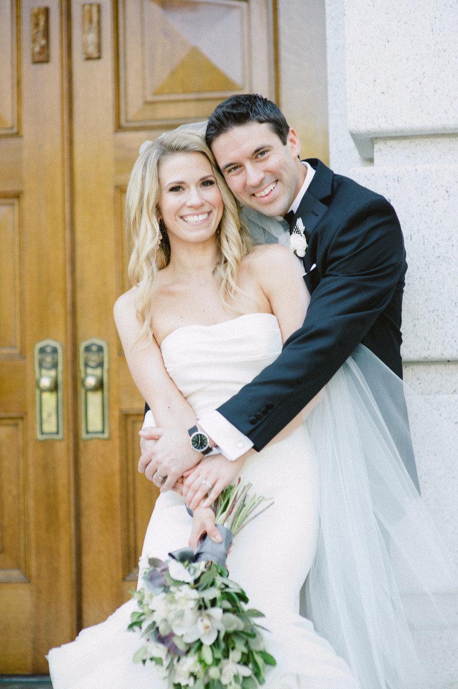 Wedding Dresses Madison Wi 56 Fabulous