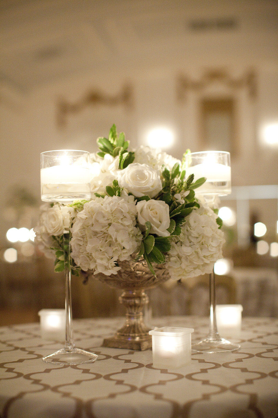Wimbish House Wedding from Melissa Schollaert Photography + TOAST