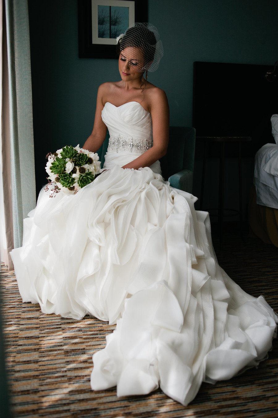 Wedding Dress Quilt 75 Fabulous