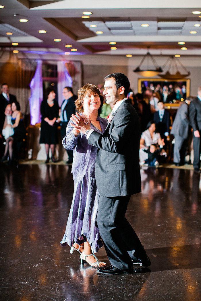 Boston Wedding Band Showcase 21 New
