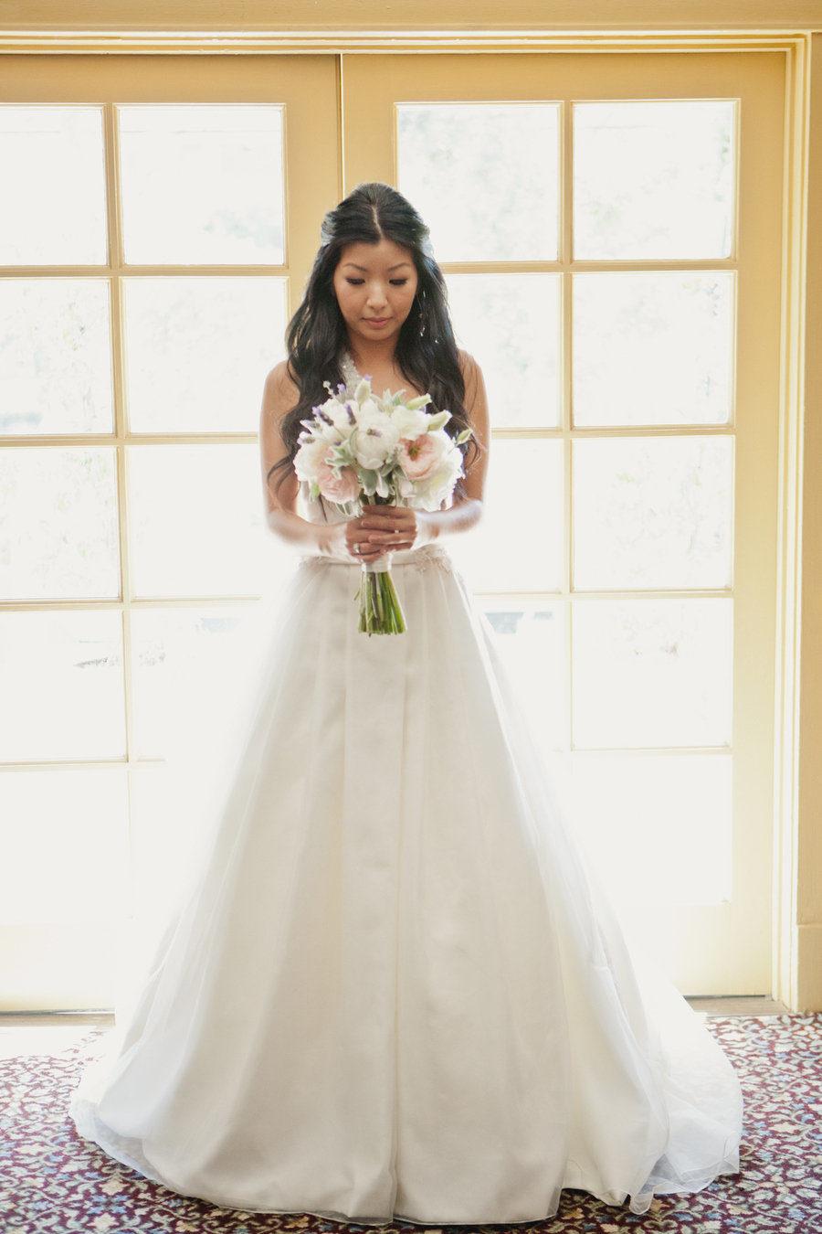 Thrift Store Wedding Dresses 79 Lovely