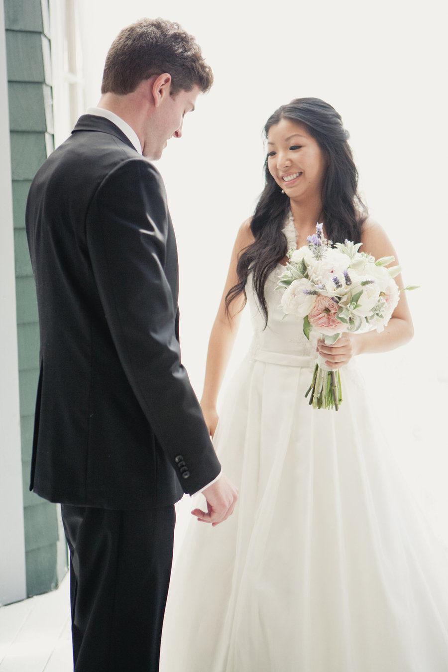 Thrift Store Wedding Dresses 93 Cute