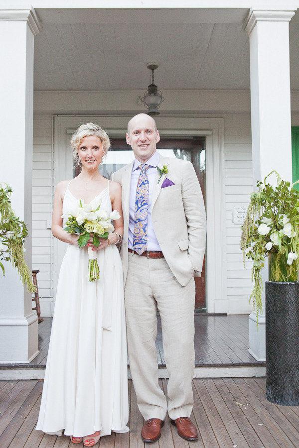 Key West Wedding Dresses 91 Stunning