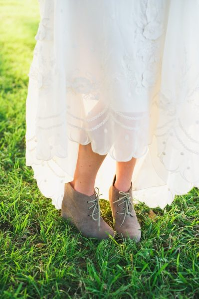 sarah mckenzie photography 177$!x600 Fashion Friday: Brides in Boots
