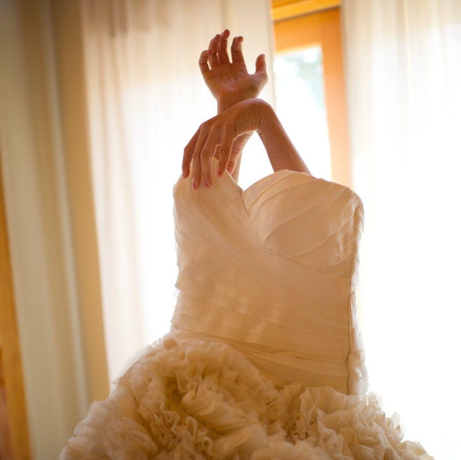 Wedding Dresses In Bakersfield Ca 28 Marvelous