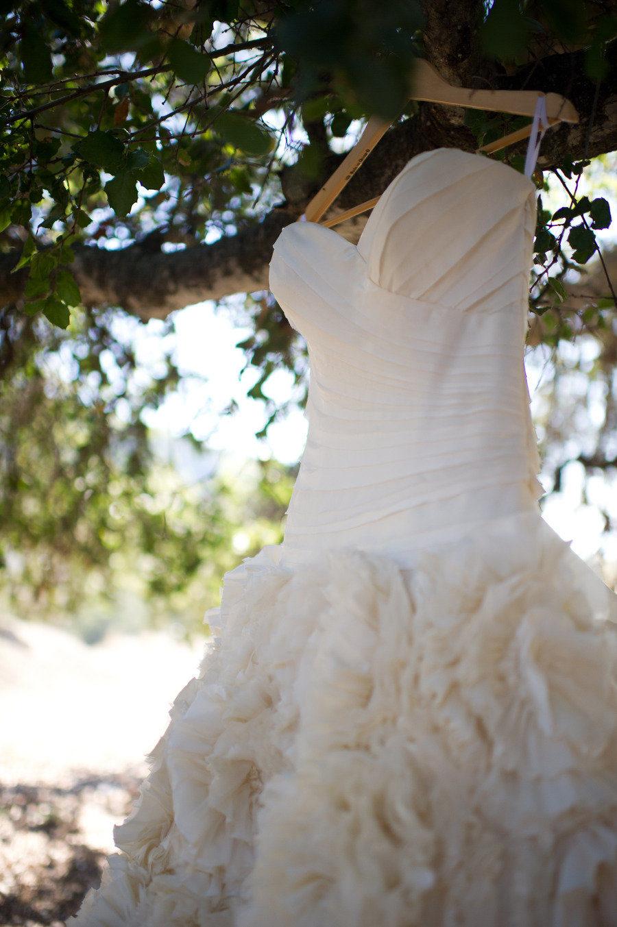 Wedding Dresses In Bakersfield Ca 9 Amazing