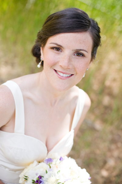 La mariée se fait belle - Page 2 TanaPhotography61$!x600
