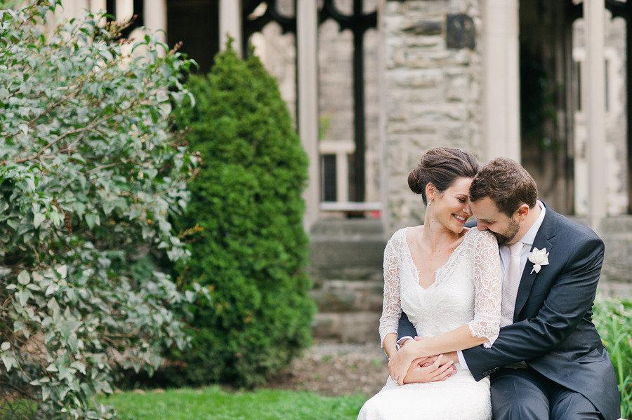 Toronto surprise wedding from tara mcmullen photography junglespirit Gallery