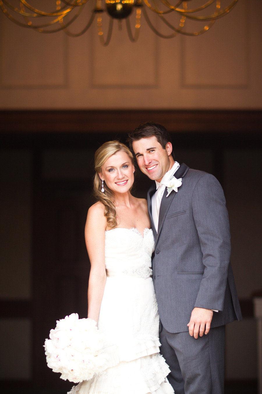 Wedding Dresses In Austin Tx 88 Spectacular