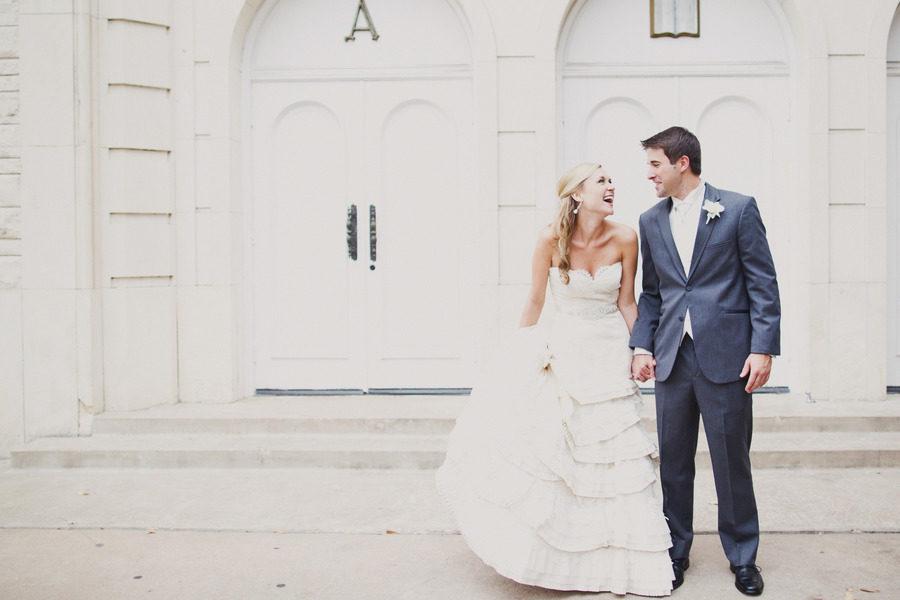 Wedding Dresses In Austin Tx 92 Marvelous