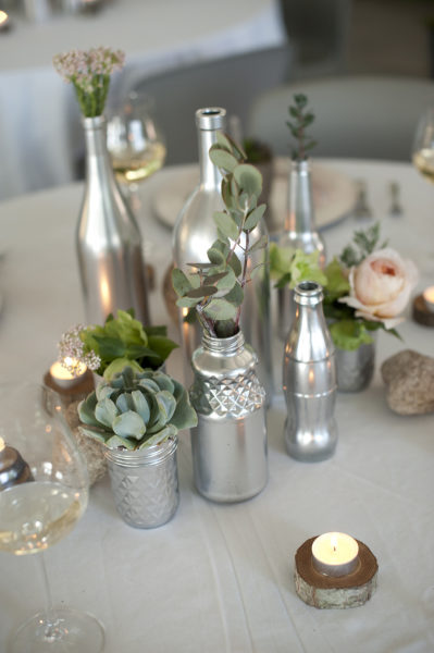 cheap wedding centerpieces 25 diy centerpiece ideas venuelust rh venuelust com summer wedding centerpiece ideas on a budget winter wedding centerpiece ideas on a budget